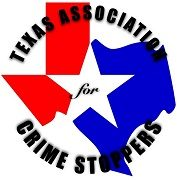 Texas Association for Crime Stoppers